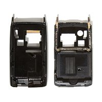 Sliding Mechanism for Samsung D820 Cell Phone, (complete)