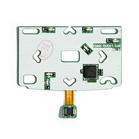 Keyboard Module for LG KG800 Cell Phone, (upper touch)