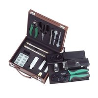 Fiber Optic Tool Kit Pro'sKit PK-6940