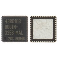 Power Amplifier IC 4380103 for Nokia 1110, 1116, 1600, 1650, 2310, 2610, 2630, 6030 Cell Phones