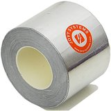 Protective Reflexive Tape Jovy Systems JV-R020