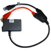 JAF/MT-Box/Cyclone Combo Cable for Nokia  6600f