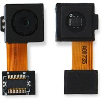 Camera for Fly B600 Cell Phone