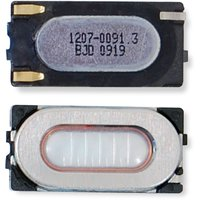 Buzzer for Sony Ericsson W595 Cell Phone, (upper)