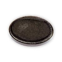 Buzzer for Sony Ericsson T200 Cell Phone