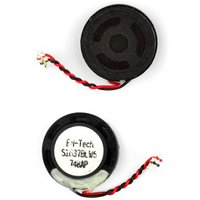 Buzzer for LG VX8500 Cell Phone