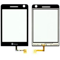 Touchscreen for HTC T7272 Touch Pro Cell Phone
