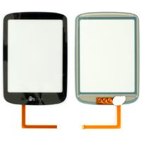 Touchscreen for HTC P5500 Touch Dual Cell Phone