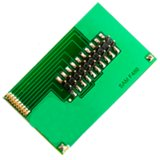 JTAG Adapter for Samsung F480>