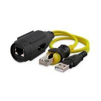 U5PC Universal Cable