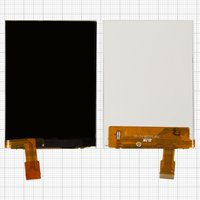 LCD for China-Nokia N95 8GB, N96 Cell Phones, (25 pin, (67*48)) #DMT0229FPC-B1