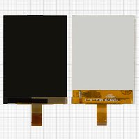 LCD for China-Nokia N95 8GB, N96 Cell Phones, (25 pin, (67*48)) #PHD028-HD0331/YL8979