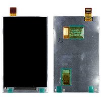 LCD for LG GM730 Cell Phone