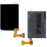 LCD for Samsung S5350 Shark Cell Phone