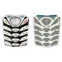Nokia 6100: Mobile Phones & Communication | eBay