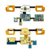 Keyboard Module for Samsung I9000 Galaxy S Cell Phone