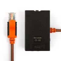 REXTOR F-bus Cable for Nokia C5-03
