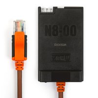 REXTOR Nokia N8 F-bus Cable