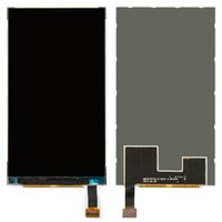 LCD for Nokia C7-00 Cell Phone
