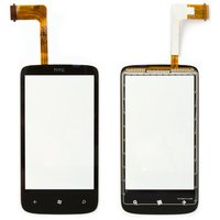 Touchscreen for HTC T8698 Mozart Cell Phone