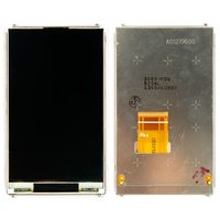 LCD for Samsung T919 Cell Phone