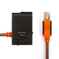 REXTOR F-bus Cable for Nokia 6303ci (7 pin)
