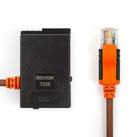REXTOR F-bus Cable for Nokia 7230 (7 pin)