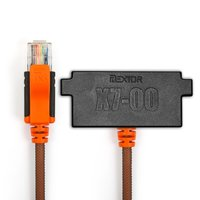 REXTOR F-bus Cable for Nokia X7-00