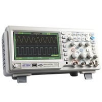 Digital Oscilloscope ATTEN ADS1102CAL+
