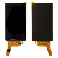 LCD for Sony Ericsson R800, Z1; Sony MT25 Xperia Neo L Cell Phones
