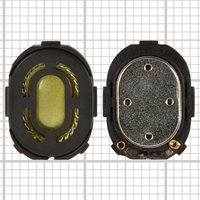 Buzzer for HTC A8181 Desire, G7 Cell Phones