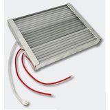 Heating Element for Infrared Preheater AOYUE Int 883