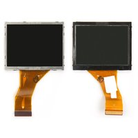 LCD for Canon A95 Digital Camera