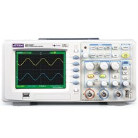 Digital Storage Oscilloscope ATTEN ADS1022C+