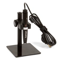 USB Digital Microscope Supereyes B008