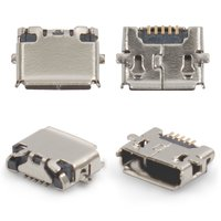 Charge Connector for Nokia E7-00 Cell Phone