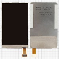 LCD for China-Nokia N8 Cell Phone, (36 pin, (81*48)) #RDT032D0SK03/LFPC032-010A