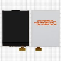LCD for Nokia 100, 101, 108, 112, 113, C1-00, C1-01, C1-02, C1-03, C2-00, X1-01 Cell Phones, (copy)