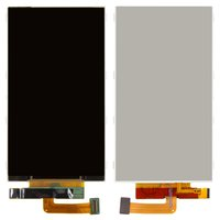 LCD for Sony MT27i Xperia Sola Cell Phone