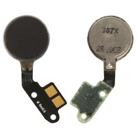Vibrating Motor for Samsung I9300 Galaxy S3 Cell Phone