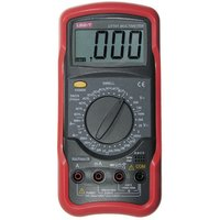 Digital Automotive Multimeter UNI-T UT101