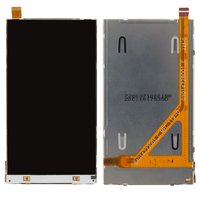LCD for Motorola A853 Qrty, A855 Droid, A953 Milestone 2, A955 Droid 2, A956 Droid 2 Global, XT702 Milestone Cell Phones