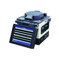 Fusion Splicer Senter ST3100
