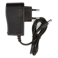Mains Charger for China-Tablet PC Tablets, (d 6 mm, (5V, 2A))