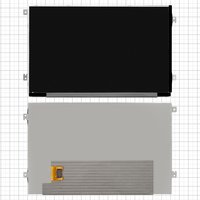 Pantalla LCD para tablet PC China-Tablet PC 7