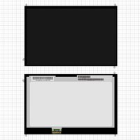 LCD for All Brands 10.1