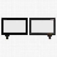 Touchscreen for Hyundai HT-7g; China-Tablet PC 7