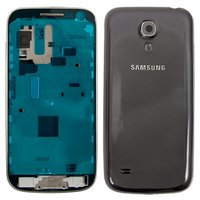 carcasa galaxy s4 black edition