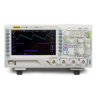 Digital Oscilloscope RIGOL DS1104Z-S