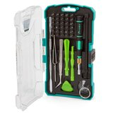 Electronic Equipment Tool Kit Pro'sKit SD-9326M>